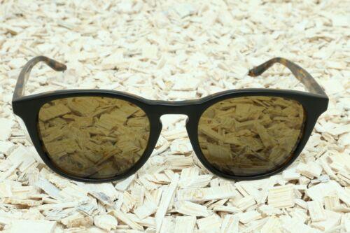 Details about  /Authentic BARTON PERREIRA Sunglasses Model PLIMSOUL 52 Different Col.