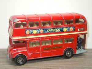 London-Transport-Routemaster-Corgi-Toys-468-England-32588