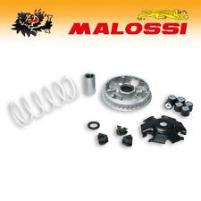 09-16 5114266 Ref Variador Malossi Multivar 2000 Kymco Superdink 125