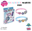 21Pcs-My-Little-Pony-Bracelet-Making-Set-Costume-Jewellery-Toy-Charm-Gift-Bangle thumbnail 1