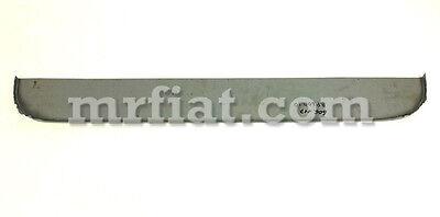 Fiat 600 Left Door Repair Panel New