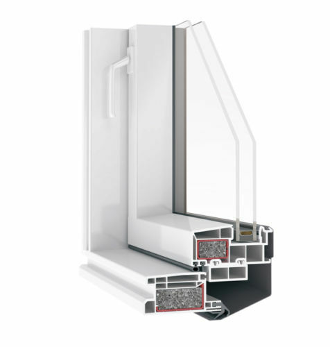 ROLLO SKYFENSTER SKY Dachfenster 94x140 94x118  78x118  78x140  66x118  55x78