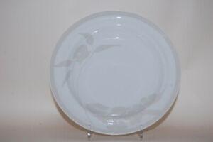 Suppenteller-22-5-cm-Tavola-Kyoto-Hutschenreuther-NEU