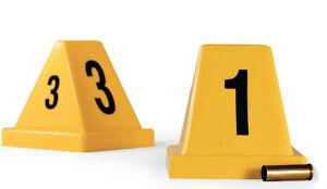 Forensic-Crime-Scene-Examination-Evidence-Markers-Versacone-41-60-K1244