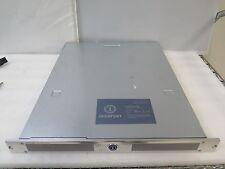 Ironport C150 2GB RAM 2x 250GB HD