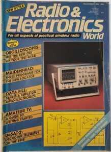 Radio-amp-Electronics-World-December-1984