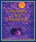 Animals Are Sleeping by Suzanne Slade (Paperback / softback, 2008)