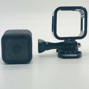 GoPro-Hero-Session-wasserdicht-1440p-1080p-HD-Action-Kamera