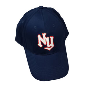 983b805e Details about Roy Hobbs New York Knights Baseball Cap NY Hat The Natural  Movie Costume Gift