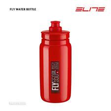 Bobble BPA-Free 550 ml Water Bottle Red