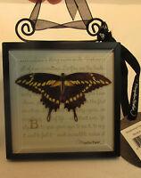 Marjolein Bastin Mini Plate Ornament By Demdaco Buy 2 = Free Shipping