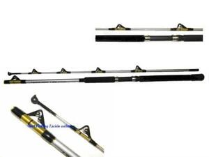 FULL-ROLLER-BOAT-ROD-2-1m-20-50lb-WRECK-GAME-SEA-FISHING-LINE-BRAID-LURE-RIGS