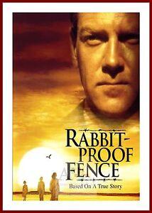 Australian movie proof