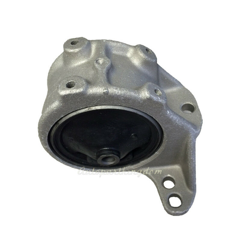Front Engine Mount for NISSAN ALTIMA INFINITI G20