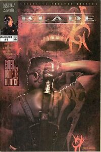 BLADE-SINS-OF-THE-FATHER-1-EXCLUSIVE-THEATRE-EDITION-GIVEAWAY-PROMO-VARIANT-NM