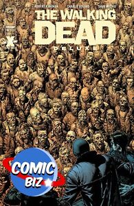 WALKING-DEAD-DELUXE-9-2021-1ST-PRINTING-FINCH-amp-MCCAIG-MAIN-COVER-A