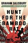 Hunt for the Bamboo Rat by Graham Salisbury (Hardback, 2014)