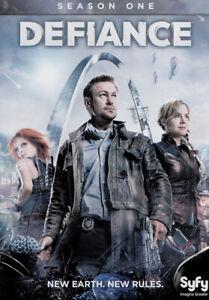 Defiance-Season-1-New-DVD