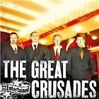 Great Crusades - Keep Them Entertained (2008)
