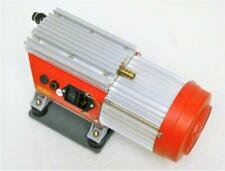 New Listingpfeiffer Vacuum Mvp 020 3ac Diaphragm Membrane Vacuum Pump Pk T01 110