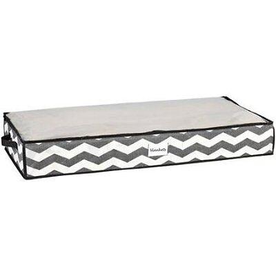 HouseCandie Under-The-Bed Storage Bag [Kitchen]