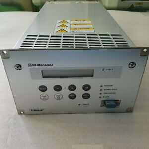 Details about Shimadzu TMP Power Unit EI-R04MT