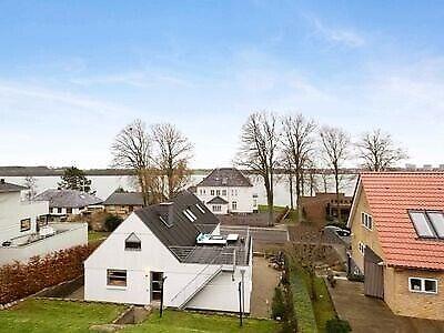 6000 villa, vær. 5, Fjordvej