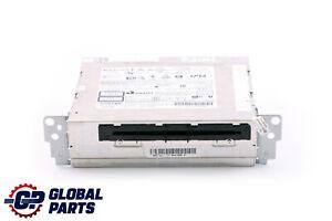 BMW 1 3 Series F20 F21 F30 F31 F32 F33 LCI Head Unit Basic Navigation 2 9441868