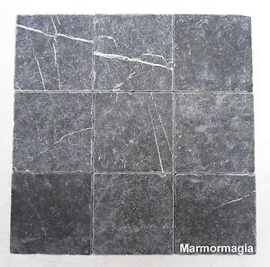 Dusche Naturstein travertin marmor antikmarmor naturstein fliese boden dusche wand