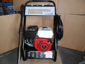 PETROL-POWER-WASHER-NEW-234-COMES-WITH-LANCE-2800psi-free-10mtr-retractable-hose