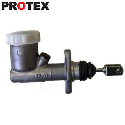"""Landrover Discovery 88"""" 109"""" 110"""" Clutch Slave Cylinder 69-00 P7226 Protex"""