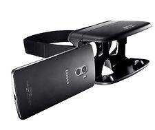 ANT VR Headset Black for Lenovo Vibe K5...