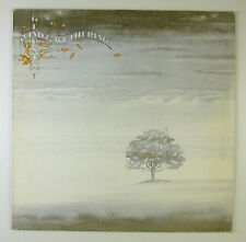 """12"""" LP - Genesis - Wind & Wuthering - B3635 - washed & cleaned"""