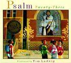 Psalm Twenty Three by William B Eerdmans Publishing Co (Paperback, 1997)