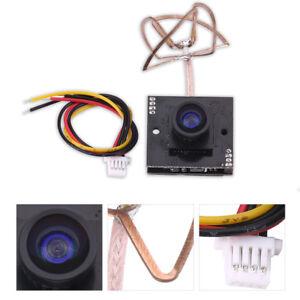 Mini-5-8G-48CH-25mW-200mW-600mW-800TVL-FPV-Micro-Camera-Transmitter-for-Drone