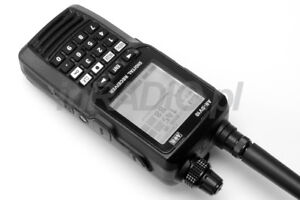 Details about AOR AR-DV10 UNBLOCKED 100kHz-1300MHz DIGITAL RECEIVER SCANNER  TETRA DMR dPMR
