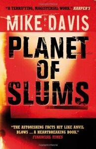 Planet-of-Slums-Mike-Davis