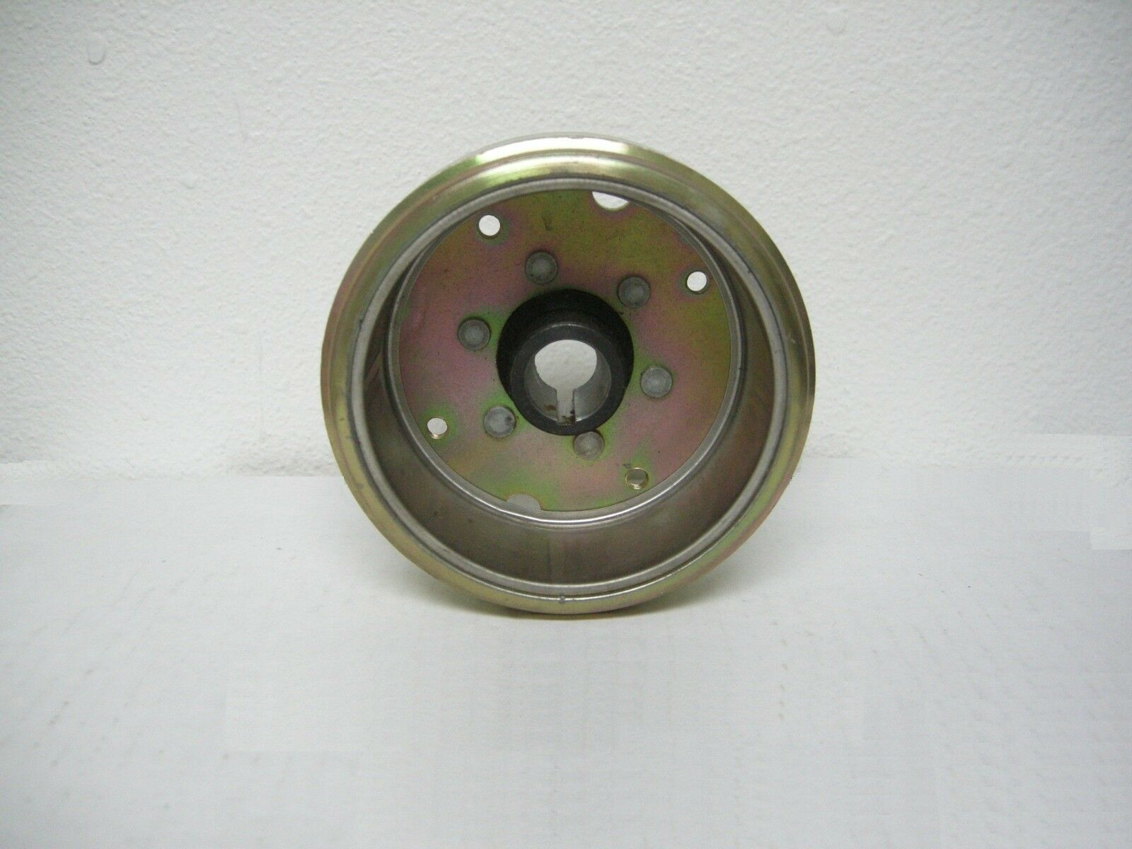 Flywheel for Kandi 150cc Go Karts & 150cc ATV
