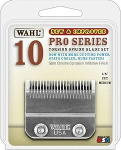 Wahl-Pro-Series-Cord-Cordless-Animal-Dog-Clipper-Replacement-Blades-2097-800-10