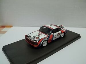 racing-43-porsche-911-s2-0-martini-safari-1978-sc1-43-realdy-built