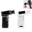 thumbnail 1 - Automatic Guitar String Tuner Smart Peg String Winder Fit For Guitar Ukulele New
