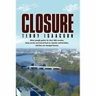 Closure Book | Terry Isaacson HB 1450220002 BNT