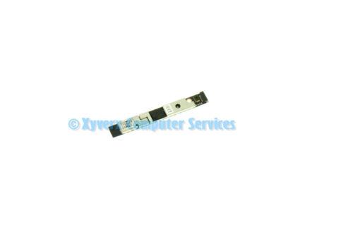 CC71 AI007721005 GENUINE TOSHIBA WEB CAMERA  SATELLITE C75D-A C75D-A7310