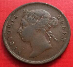 Straits-Victoria-One-Cent-1885-2