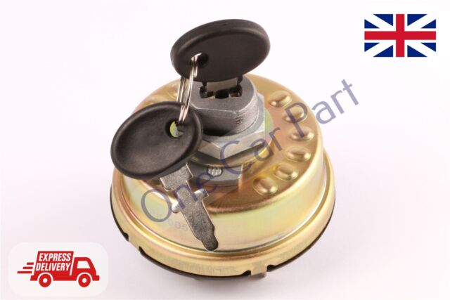 NEW IGNITION SWITCH FIAT TRACTOR 450,480,500,540,550,640,750,850,1000 5118433