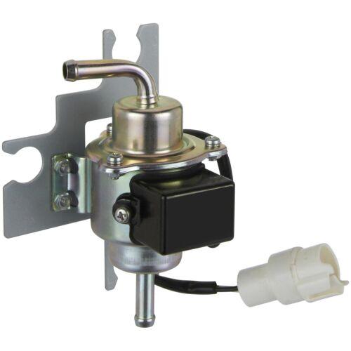 Electric Fuel Pump Spectra Premium SP1270