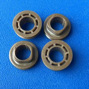 (4pcs/lot) 322d966246a Support Shaft For Fuji Frontier 330/340/550/570 Minilabs Convient Aux Hommes, Femmes Et Enfants