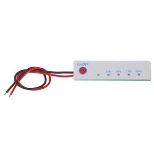 Indicador-de-capacidad-de-la-bateria-indicador-de-nivel-de-energia-li-ion