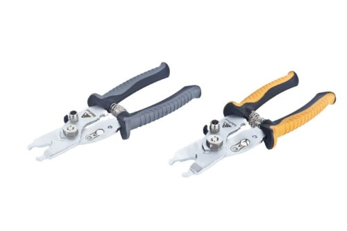 BikeTool Cycle Bike Chain Master Missing Link Pliers/&Cable Cutter 5 in 1 Tool