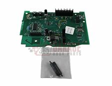 genie sequencer board 34019r for sale online ebaygenie 36600r s screw drive controller board